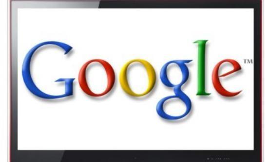 """Κατάργηση της εντολής """"OK Google"""" από την dekstop έκδοση του Chrome browser"""