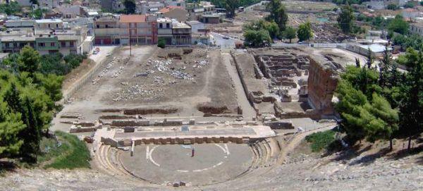 Οι 15 αρχαιότερες πόλεις της Ευρώπης