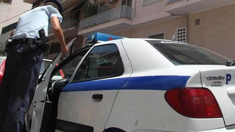 Πάτρα: Συναγερμός για αρπαγή ανηλίκου - Αναζητούνται πέντε άτομα