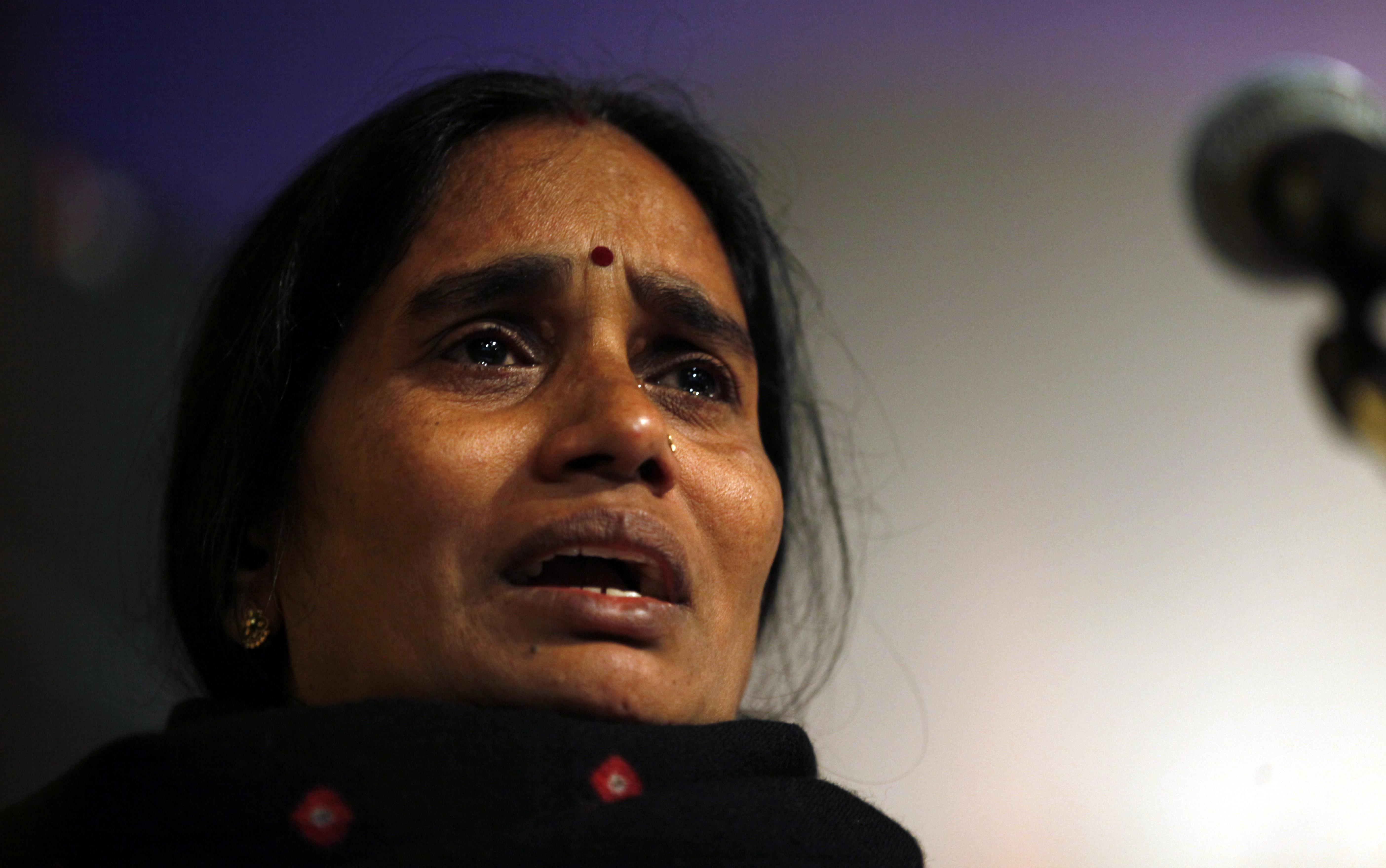 Η Μέριλ Στριπ «στέλνει» στα Όσκαρ απαγορευμένο ινδικό ντοκιμαντέρ