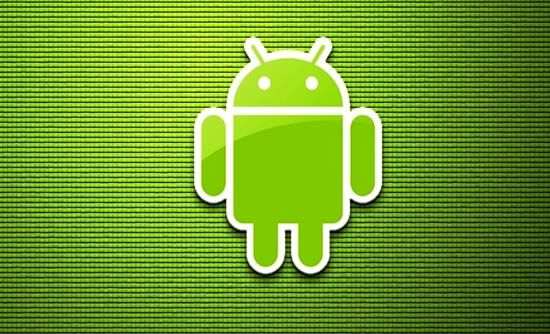 Google: Υποχρεώνει την εξαρχής ενεργοποίηση της κρυπτογράφησης για τις συσκευές Android 6.0