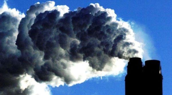 Ευρωκοινοβούλιο: αυστηρότερα όρια για την ατμοσφαιρική ρύπανση στην ΕΕ