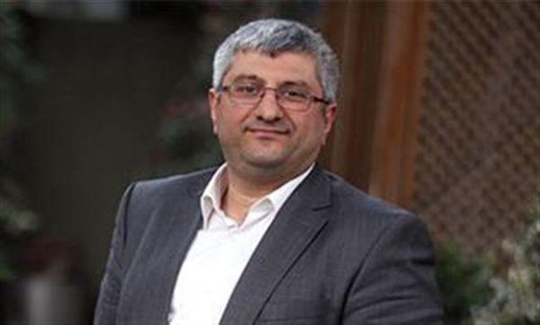 Ιχσάν Γιλμάζ: ο Ερντογάν θέλει να επιβάλλει ισλαμο-φασιστική δικτατορία στην Τουρκία
