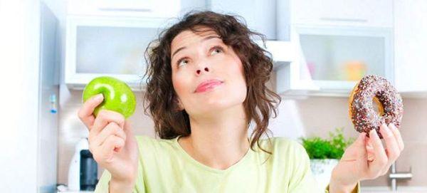Οι δίαιτες χαμηλών λιπαρών δεν είναι οι καλύτερες -Τι προτείνουν οι επιστήμονες