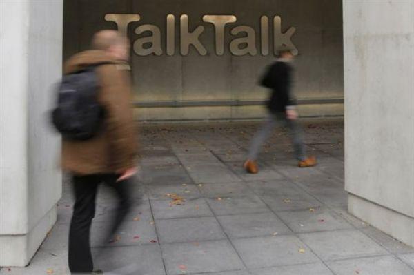 Αγγλία: Συνελήφθη και δεύτερος έφηβος για το χάκινγκ στην TalkTalk