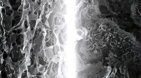 Μπαταρίες λιθίου-οξυγόνου αποδοτικότερες από τη βενζίνη