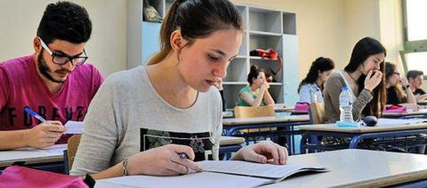 Τι αλλάζει στις Πανελλήνιες από φέτος – Οι επιλογές που έχουν οι μαθητές