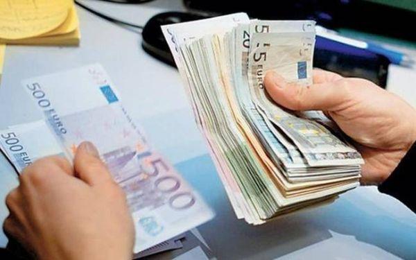 Καμία αύξηση τελών από το δήμο Βόλου για το 2016