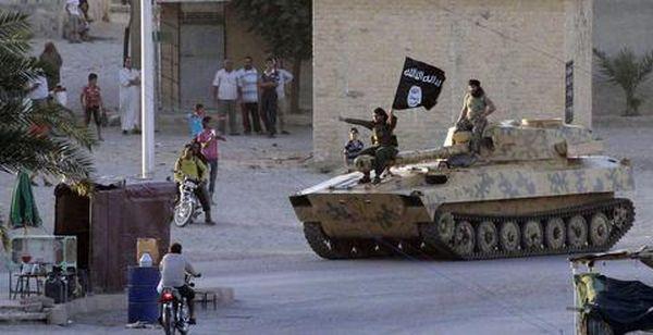 «Εμείς καταρρίψαμε το ρωσικό Airbus στο Σινά» υποστηρίζουν οι τζιχαντιστές του Ισλαμικού Κράτους