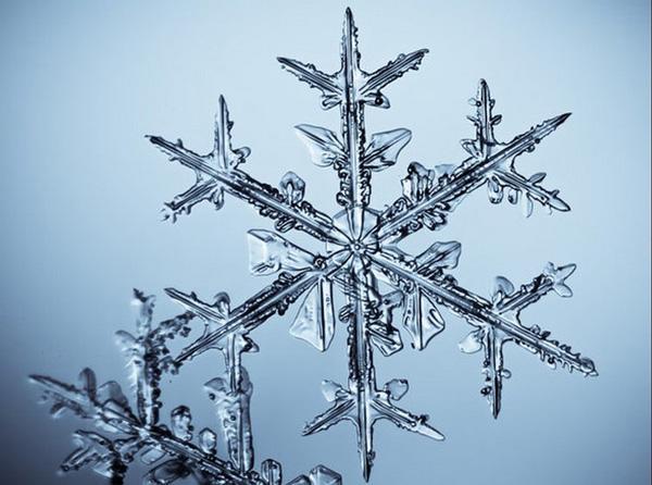 Τα πρώτα χιόνια στα ορεινά των Τρικάλων και της Καρδίτσας!