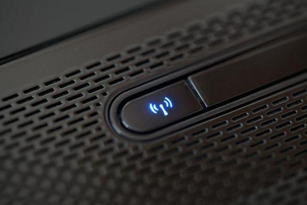 Ασύρματο internet σε 15 σημεία του Βόλου