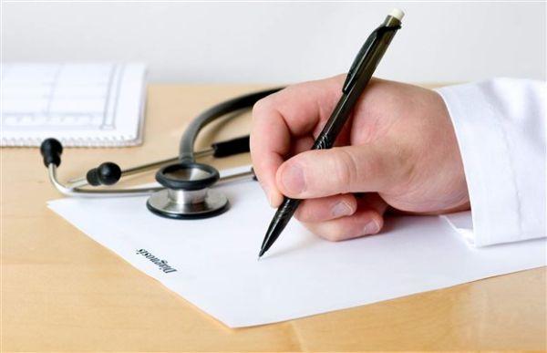 Νέα όρια συνταγογράφησης γενοσήμων φαρμάκων θέτει το υπουργείο Υγείας