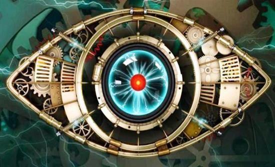 Για τις ανάγκες της επιστήμης το μεγαλύτερο... «Big Brother»