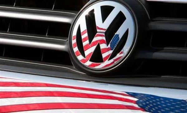 ΗΠΑ: Νέα 10.000 αυτοκίνητα με το «πειραγμένο» λογισμικό της Volkswagen