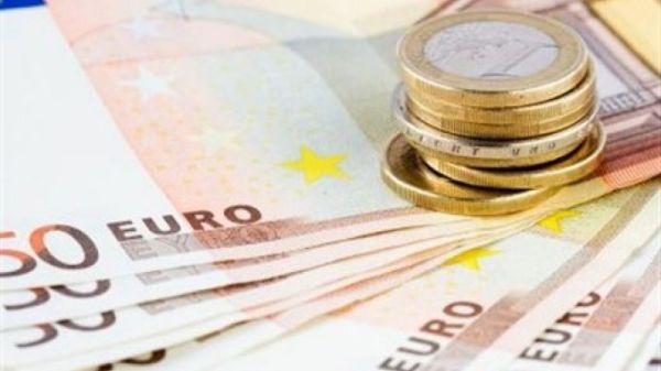 Καταβάλλονται τα προνοιακά επιδόματα στο δήμο Βόλου