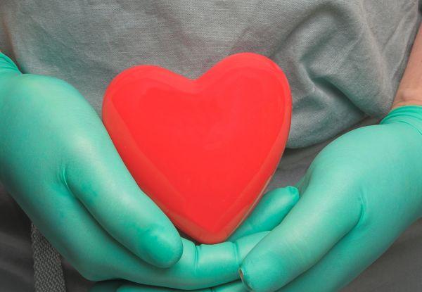Μείωση δωρεάς οργάνων 70% ενώ οι ανάγκες αυξήθηκαν κατά 30%