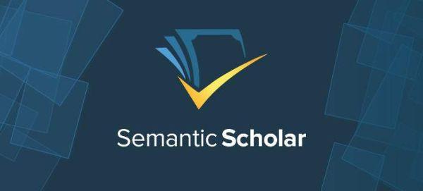 Semantic Scholar: Η νέα μηχανή επιστημονικής αναζήτησης με τεχνητή νοημοσύνη