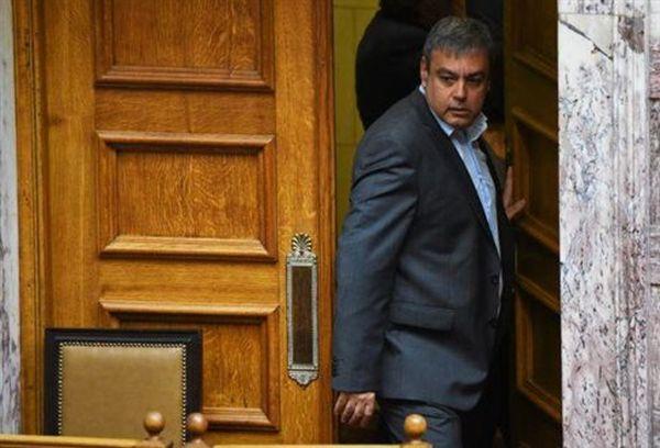 Βερναρδάκης: Έρχονται μικρές αυξήσεις στο Δημόσιο