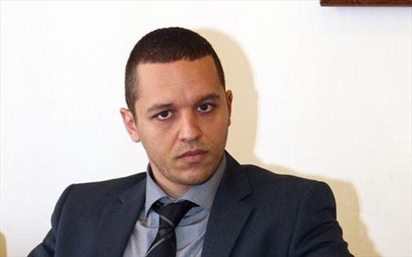 Αρση των περιοριστικών όρων για Κασιδιάρη ζητά ο αντεισαγγελέας Εφετών