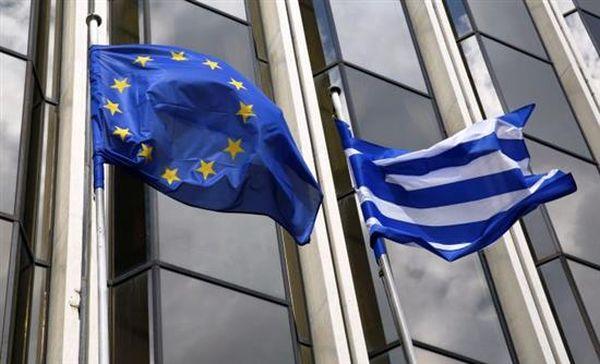 Κομισιόν: Ζητά νέα μέτρα 2 δισ. ευρώ