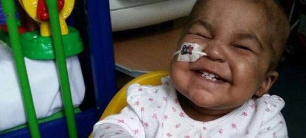 Πειραματική θεραπεία δίνει ελπίδες για την καταπολέμηση της παιδικής λευχαιμίας