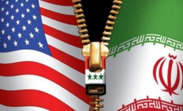 Το Ιράν απαγόρευσε την εισαγωγή αμερικανικών καταναλωτικών προϊόντων