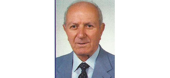 Aπεβίωσε ο Ντίνος Παπακώστας