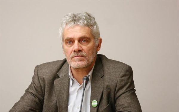 Στην Κάρλα τη Δευτέρα ο υπουργός Περιβάλλοντος