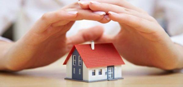 Ζητούν μέτρα για πρώτη κατοικία ~ Παρέμβαση συμβολαιογράφων