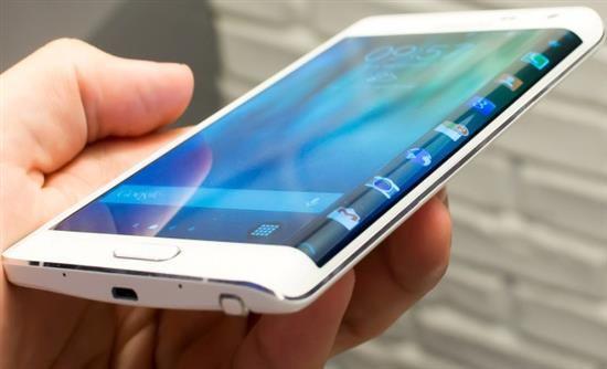 Χάκερ της Google εισβάλλουν στο Samsung Galaxy S6 edge