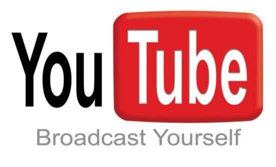 YouTube: Αναβάθμιση στην Android εφαρμογή για εύκολη πρόσβαση σε VR videos