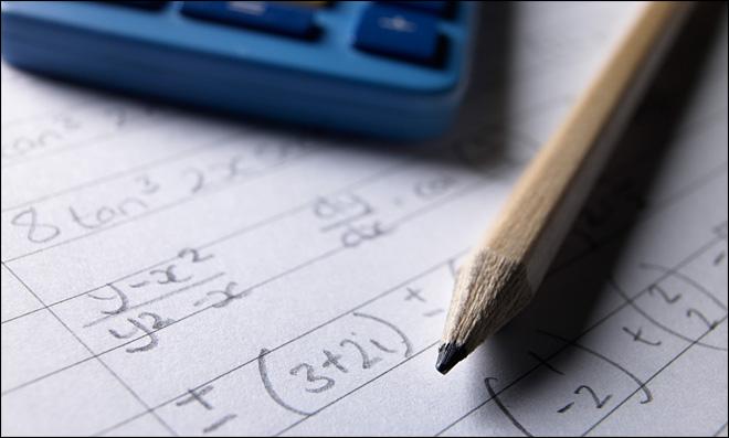 Μαθηματικοί διαγωνισμοί στις 14 Νοεμβρίου