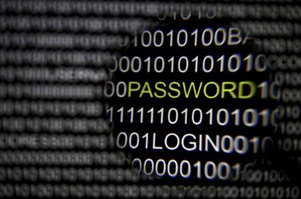 Κακόβουλο λογισμικό εντόπισε σε ιστοσελίδα η Δίωξη Ηλεκτρονικού Εγκλήματος