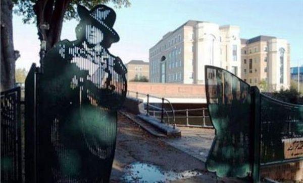 Βρετανία: Κλείνουν φυλακές της βικτωριανής εποχής