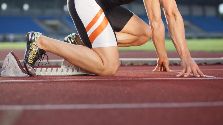 «Πόλεμος» WADA - Ρώσων για το σκάνδαλο χρήσης αναβολικών