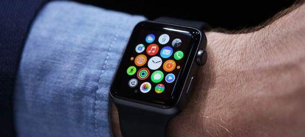 Ερευνα αποκαλύπτει: Γιατί ο κόσμος δεν αγοράζει το Apple Watch