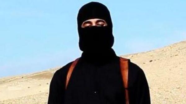 ΗΠΑ: Εχουμε την «εύλογη βεβαιότητα» για τον θάνατο του Jihadi John