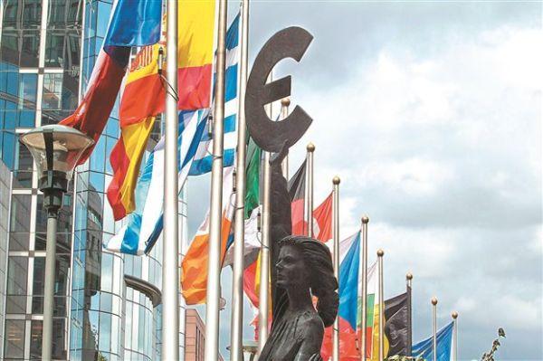 Έκτακτο συμβούλιο ευρωπαίων ΥΠΕΣ την Παρασκευή στις Βρυξέλλες