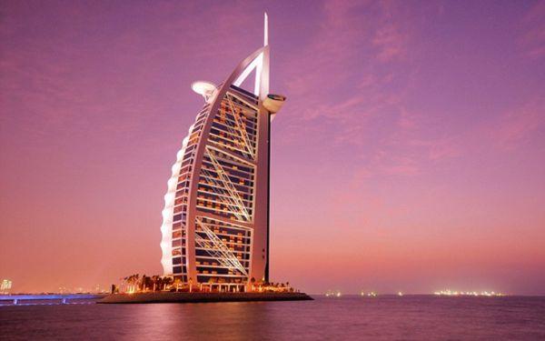 Ξεναγηθείτε στο πολυτελέστερο ξενοδοχείο στον κόσμο