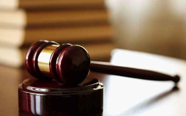 Νέα αναβολή στη δίκη για το θάνατο του Τ. Βαβάτσικου