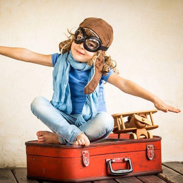 Ταξίδι γνωριμίας τουριστικών πρακτόρων στη Θεσσαλία