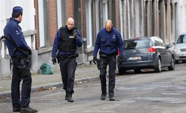 Βέλγιο: Φόβοι για τρομοκρατικό χτύπημα στις Βρυξέλλες