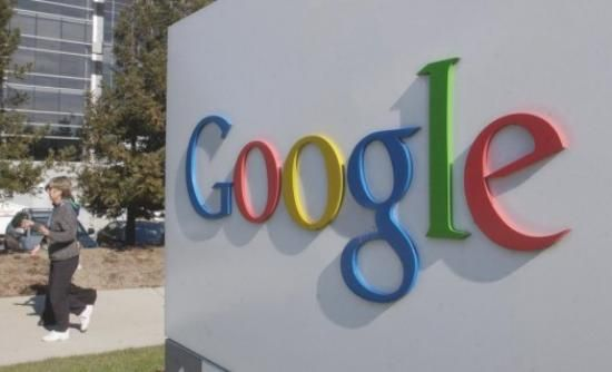 Βρείτε τι ξέρει για εσάς η Google στο aboutme.google.com