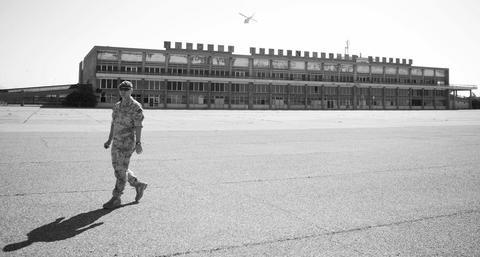 Η Λευκωσία αποστέλλει στην Ελβετία έξι ύποπτους για τρομοκρατία