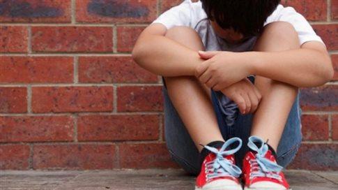 «Όχι στον σχολικό εκφοβισμό» φωνάζουν με εικόνες οι μαθητές