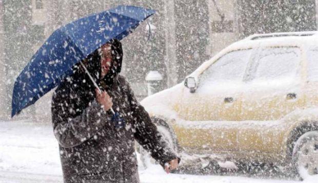 Ερώτηση ΚΚΕ για λήψη μέτρων πολιτικής προστασίας για το χειμώνα