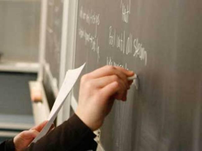 Ξεκινούν τα μαθήματα με δίμηνη καθυστέρηση στο Δημόσιο ΙΕΚ Βόλου