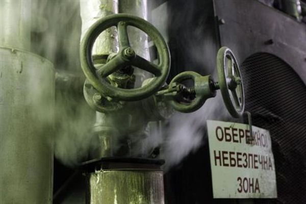 Με οικονομικές κυρώσεις απαντά η Μόσχα στην Αγκυρα