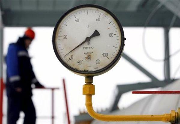 Διακόπτει η Μόσχα τις προμήθειες φυσικού αερίου στην Ουκρανία