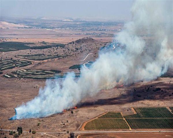 Τουρκία: Δημοσιοποιεί ηχητική προειδοποίηση πριν την κατάρριψη
